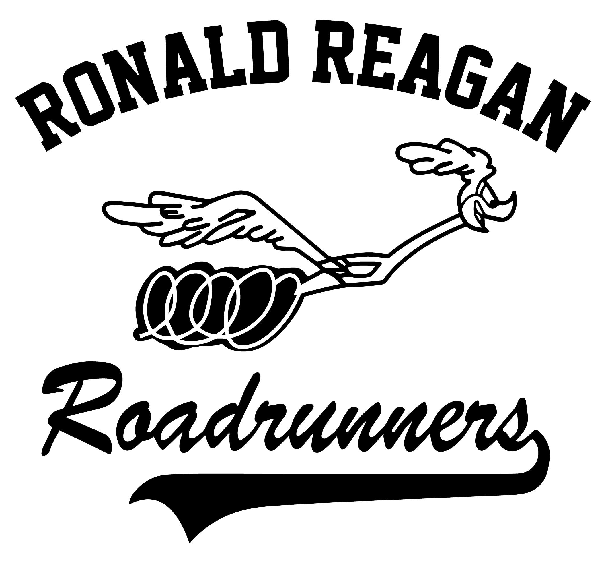 Ronald Reagan Elementary PTA